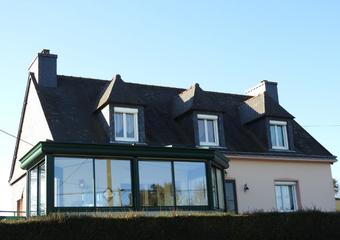 Vente Maison 7 pièces 154m² MERDRIGNAC - Photo 1