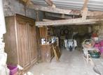 Vente Maison 4 pièces 65m² SAINT CARADEC - Photo 11