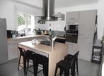 Vente Maison 7 pièces 140m² SAINT CARADEC - Photo 1