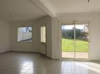 Location Maison 4 pièces 84m² Trégueux (22950) - Photo 3