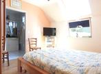 Vente Maison 6 pièces 160m² MERDRIGNAC - Photo 6