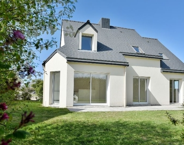 Vente Maison 6 pièces 160m² PLANCOET - photo