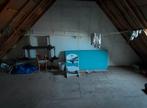 Vente Maison 5 pièces 102m² LAURENAN - Photo 6