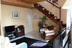 Vente Appartement 3 pièces 74m² Trégueux (22950) - Photo 2