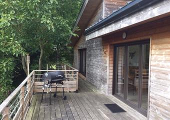 Vente Maison 4 pièces 143m² DINAN - Photo 1