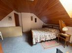 Vente Maison 6 pièces 113m² PLUMAUGAT - Photo 8