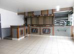 Vente Maison 7 pièces 130m² LA MOTTE - Photo 2