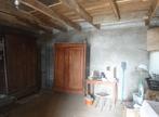 Vente Maison 3 pièces 93m² GOMENE - Photo 6