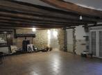 Vente Maison 10 pièces 268m² MAURON - Photo 2