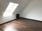 Vente Maison 7 pièces 183m² LANVALLAY - Photo 9