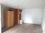 Vente Maison 4 pièces 53m² SAINT HELEN - Photo 4