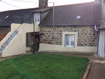Vente Maison 3 pièces Saint-Brieuc (22000) - photo
