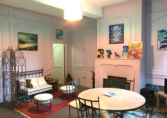 Vente Appartement 2 pièces 68m² DINAN - Photo 1