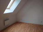 Vente Maison 5 pièces 80m² DINAN - Photo 4