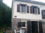 Vente Maison 5 pièces 110m² YVIGNAC LA TOUR - Photo 7