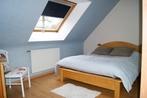 Vente Maison 6 pièces 134m² Saint-Brieuc (22000) - Photo 5