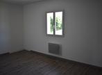 Vente Appartement 3 pièces 74m² LE MENE - Photo 3