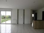 Vente Maison 4 pièces 74m² Uzel (22460) - Photo 2
