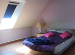 Vente Maison 5 pièces 117m² SAINT BRIEUC - Photo 4