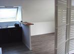 Location Appartement 1 pièce 32m² Trégueux (22950) - Photo 2