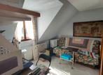 Vente Maison 7 pièces 120m² MERDRIGNAC - Photo 7