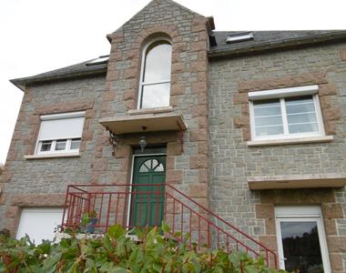 Vente Maison 8 pièces 223m² PLOUGUENAST - photo