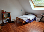 Vente Maison 6 pièces 100m² LAMBALLE ARMOR - Photo 5
