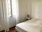 Vente Maison 11 pièces 285m² Lanvallay (22100) - Photo 10