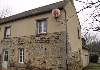 Vente Maison 5 pièces 119m² YVIGNAC LA TOUR - Photo 1