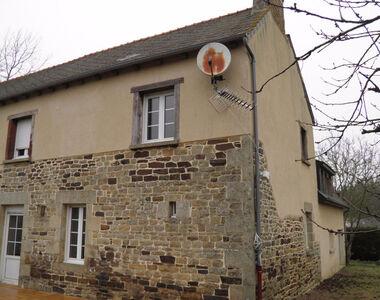Vente Maison 5 pièces 119m² YVIGNAC LA TOUR - photo