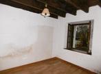 Vente Maison 4 pièces 67m² LE CAMBOUT - Photo 4
