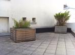 Vente Appartement 2 pièces 35m² SAINT BRIEUC - Photo 3