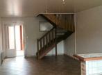 Location Maison 3 pièces 85m² Jugon-les-Lacs (22270) - Photo 5