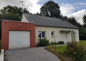 Location Maison 4 pièces 84m² La Motte (22600) - Photo 1