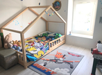 Vente Maison 5 pièces 135m² DINAN - Photo 6