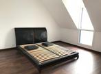 Vente Maison 7 pièces 183m² LANVALLAY - Photo 8