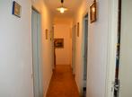Vente Maison 8 pièces 149m² PLEMET - Photo 11