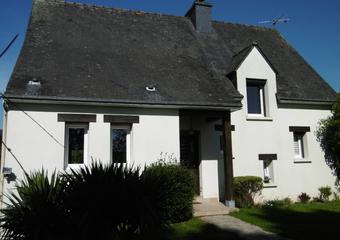 Vente Maison 8 pièces 148m² Loudéac - Photo 1