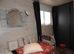 Vente Maison 8 pièces 109m² MERDRIGNAC - Photo 9