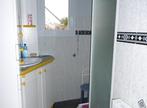 Vente Maison 5 pièces 106m² LA CHEZE - Photo 9