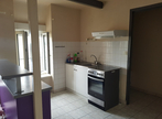 Location Appartement 2 pièces 36m² Merdrignac (22230) - Photo 2