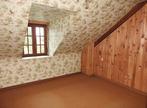 Vente Maison 5 pièces 139m² LE MENE - Photo 5