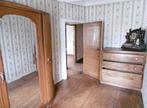 Vente Maison 7 pièces 103m² SAINT CARADEC - Photo 6