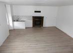 Vente Maison 2 pièces 45m² PLUMIEUX - Photo 13