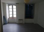 Location Maison 3 pièces 85m² Jugon-les-Lacs (22270) - Photo 6