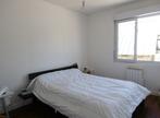 Vente Maison 7 pièces 122m² LA PRENESSAYE - Photo 6