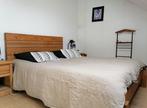 Vente Appartement 4 pièces 82m² LAMBALLE ARMOR - Photo 7