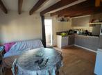 Vente Maison 3 pièces 50m² MERDRIGNAC - Photo 2