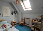 Vente Maison 6 pièces 151m² MERDRIGNAC - Photo 8