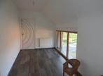 Location Maison 6 pièces 179m² Merdrignac (22230) - Photo 8